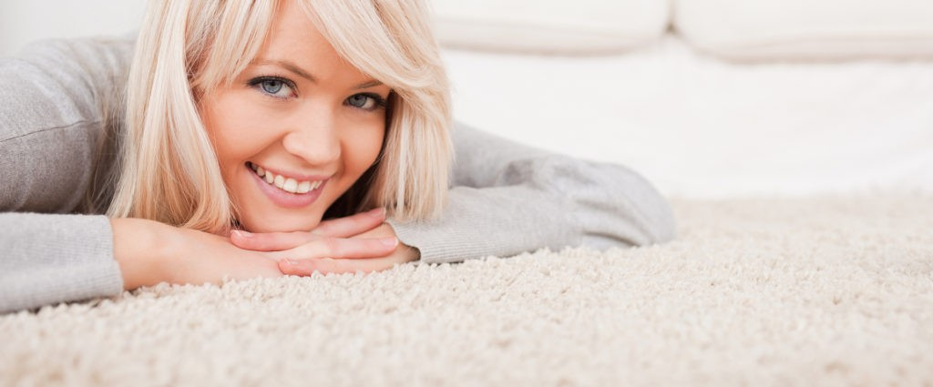 10 Sites to Help You Become an Expert in carpet cleaning companies dl1-1-1-1024x425