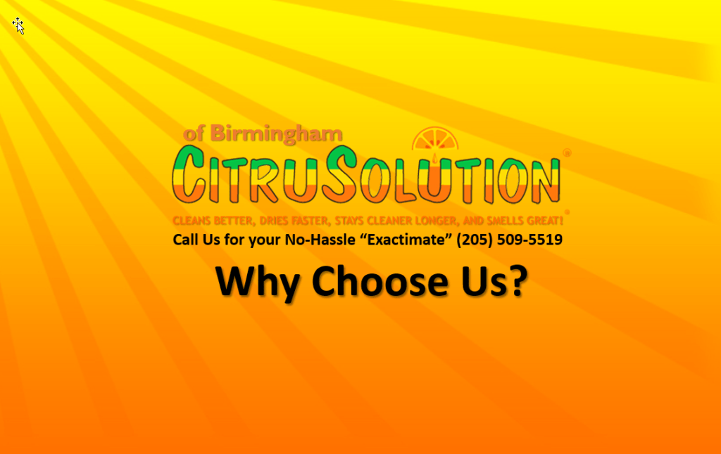 10 Celebrities Who Should Consider a Career in carpet cleaning service near me Why-Choose-Us-CitruSolution-Carpet-Cleaning-of-Birmingham-1024x646